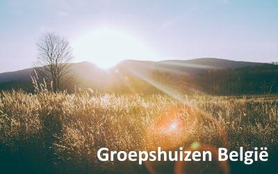 groepshuizen-belgie