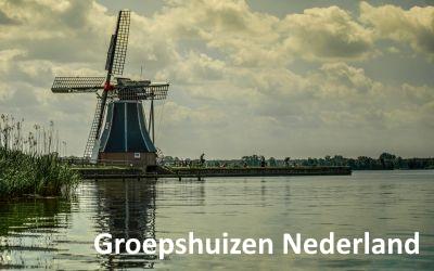 groepshuizen-nederland