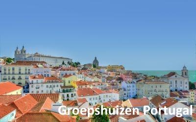 groepshuizen-portugal