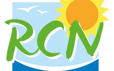 rcn-vakantieparken